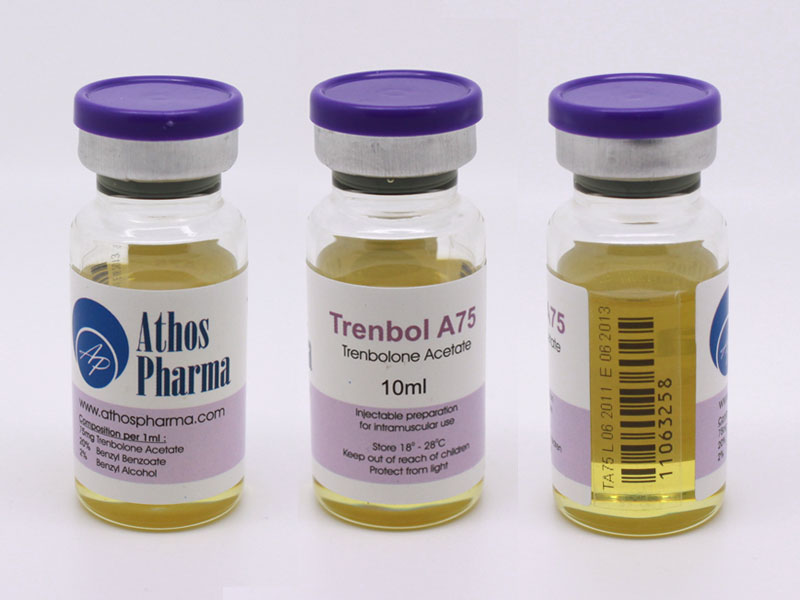 trenbolone acetate buy